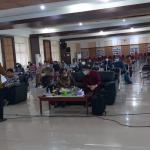 Workshop Penulisan Proposal dan Luaran Penelitian Skema PDP & PTSP Tahun 2021